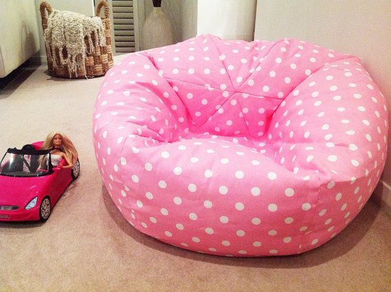 Bean Bag Chairs For Kids Purple best 20+ childrens bean bags ideas on pinterest | cornhole lights