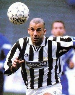 Gianluca Vialli   www.camperingiro.wordpress.com