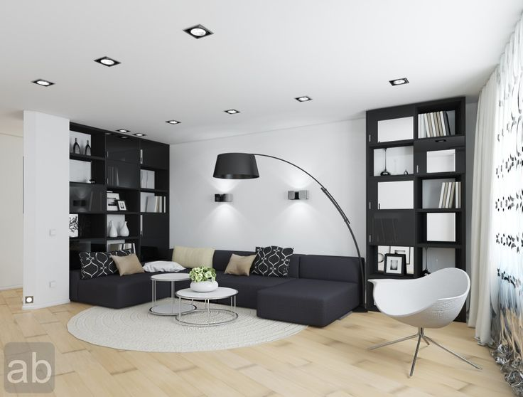 237 best Lovely lounge rooms images on Pinterest Living room