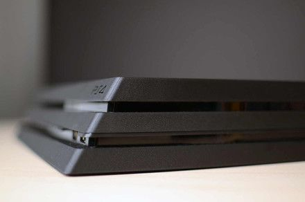 """Powerful """"boost mode"""" for old games hidden in latest PlayStation 4 update"""