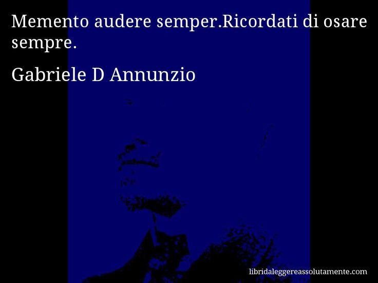 30 best images about citazioni e poesie d 39 annunzio on for Sedia di d annunzio
