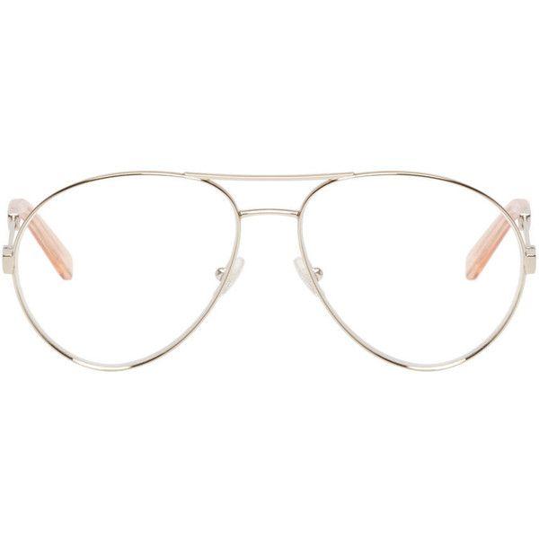 The 132 best Sunglasses images on Pinterest   Eye glasses ...
