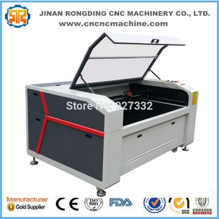 Like and Share if you want this  Hot small laser cutting machine price/ mdf laser cutting machine price with laser cut software     Tag a friend who would love this!     FREE Shipping Worldwide   http://olx.webdesgincompany.com/    Get it here ---> http://webdesgincompany.com/products/hot-small-laser-cutting-machine-price-mdf-laser-cutting-machine-price-with-laser-cut-software/