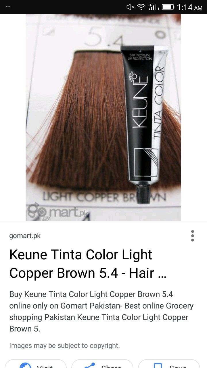 Pin By Solaha S Singhar On Hair Colors Styles Light Copper Hair Color Best Online Grocery Shopping
