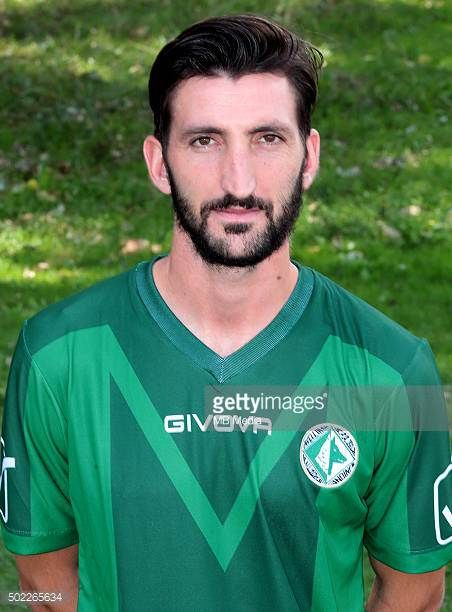 Italian League Serie B_20152016 / Davide Gavazzi