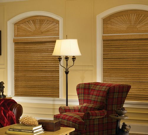 8 best Window dressings! images on Pinterest   Curtains, Ideas and ...
