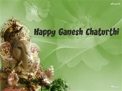 Happy Ganesh Chaturthi 2013, Ganesh Chaturthi Greetings, Ganesh Chaturthi Fb Covers, Ganesh Chaturthi Images For Facebook