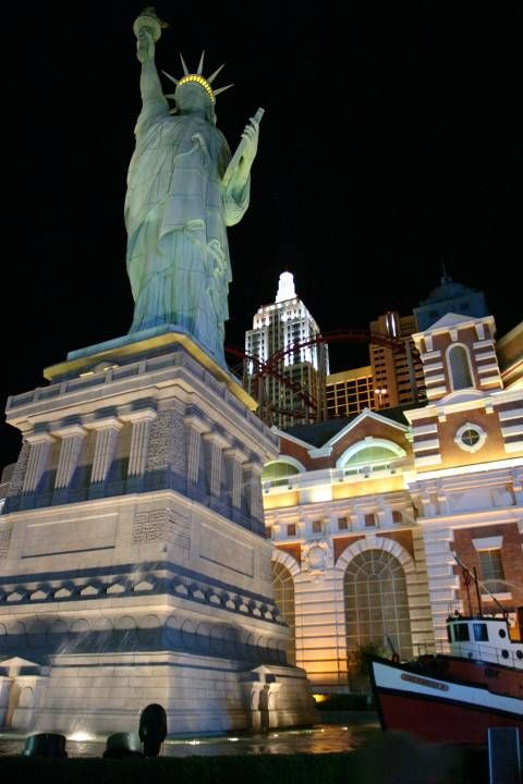 cheap vegas hotels for memorial day weekend