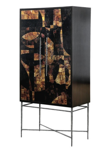 234 best Armoires images on Pinterest Bar cabinets, Furniture