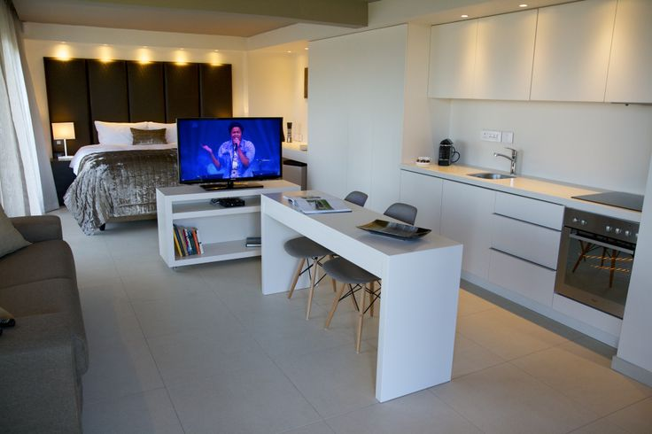 Accommodation | self catering | Somerset West | Cape Town