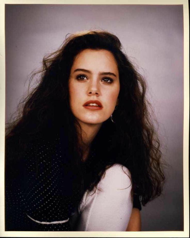 60 best Say Anything images on Pinterest | Ione skye, Say ...