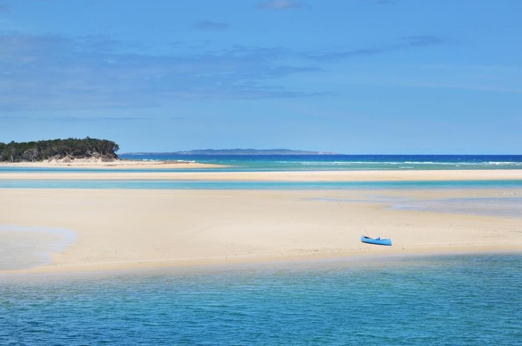 Chilby PHOTOGRAPHY | Mallacoota on the wilderness coast, East Gippsland, VIC