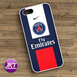 PSG 001 - Phone Case untuk iPhone, Samsung, HTC, LG, Sony, ASUS Brand #psg #parissaintgermain #phone #case #custom #phonecase #casehp
