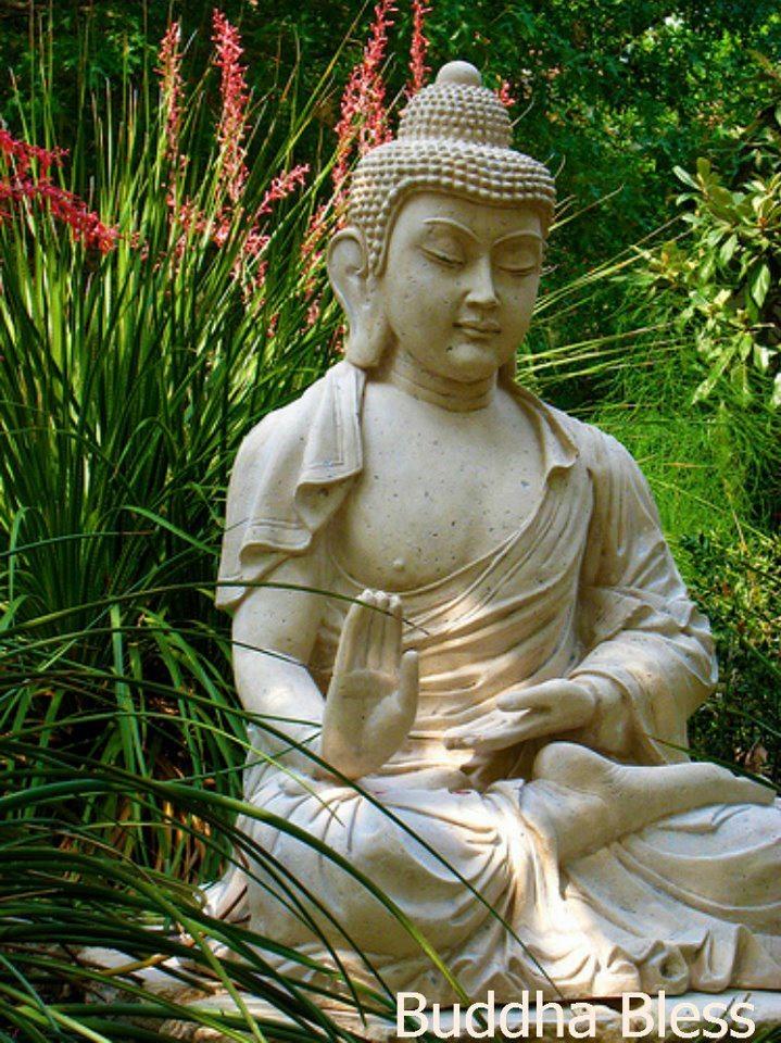 65 best images about garden buddha on pinterest bali garden gardens and tuin. Black Bedroom Furniture Sets. Home Design Ideas