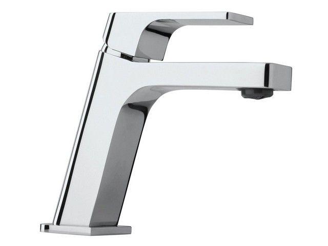 17 migliori immagini su rubinetti bagno su pinterest for Lavabo sofia