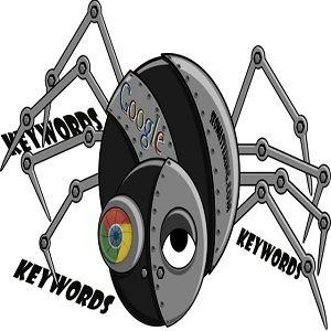 Je hebt je site opgezet, je hebt je content met zoekwoorden volgeladen en je bent klaar om de spiders je site te laten bezoeken om hun index op te bouwen. Hoe laat je hun weten dat je in de lucht bent? Je kunt je site handmatig aanmelden bij zoekmachines, zodat ze weten waar je website is. De meeste zoekmachines hebben een contactformulier waarop een webmaster een aantal details kan invullen over de site, zoals titels, zoekwoorden of andere informatie.