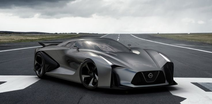 2018 Nissan GTR R36 Release Date and Price