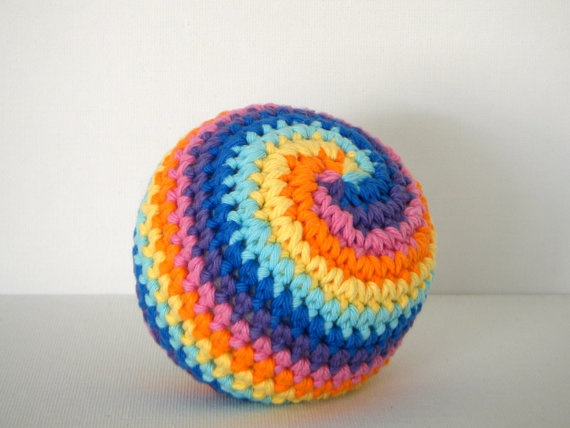 Crochet Amigurumi Sphere : 27 best images about Crochet different things on Pinterest ...
