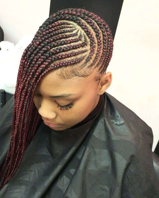 2145 Best Images About Hairstyles Amp Haircuts On Pinterest