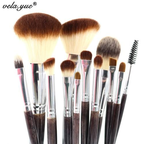 AGM Fashion Make up Brush