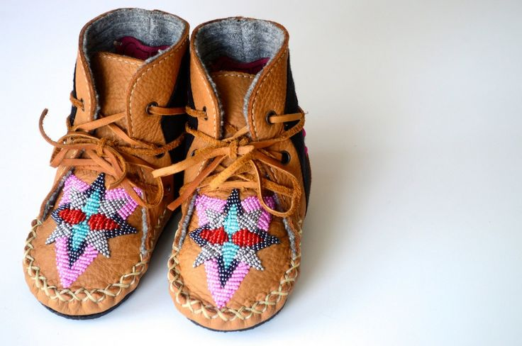 UGH!!! Just Gorgeous! Where can I get these???