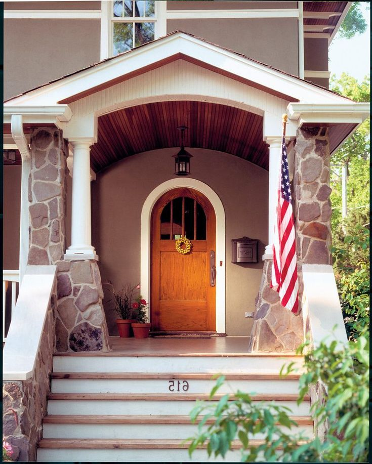 Best 25 Stucco Homes Ideas On Pinterest: Best 25+ Stucco Exterior Ideas On Pinterest