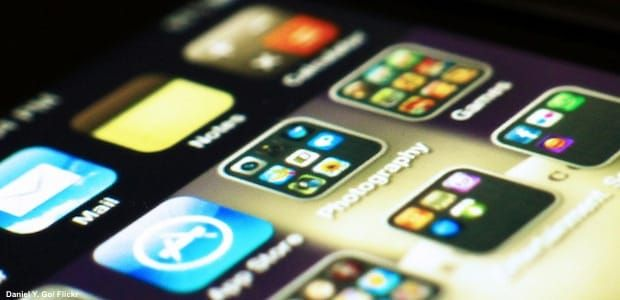 Our 12 Favorite Mobile Apps For Earning Extra Money (+ How I Earned $75 from #4)