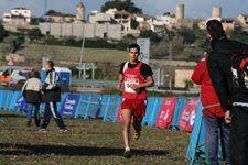 atletismo y algo más: 3380. La apuesta de Calvià por el atletismo sigue ...