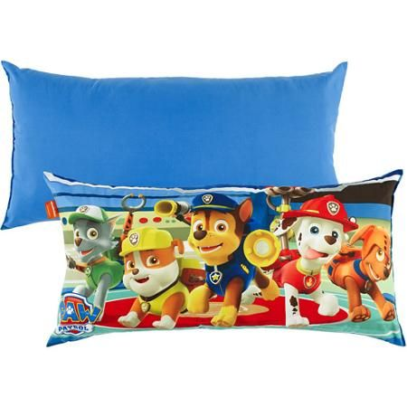 17 Best Ideas About Paw Patrol Bedroom On Pinterest Paw