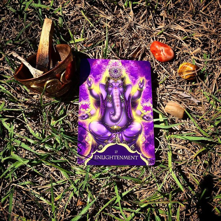 🌞Sometimes the end is a disguised beginning. 🌝 #sun #life #witch #witches #witchesofinstagram #tarot #oracle #ganesha #india #yoga #yogateacher #spirit #spiritual #spirituality #meditate #meditation #love #hippie #boho #bohemian #photography #photographer #sacred #witchcraft #pagan #wicca #witchery