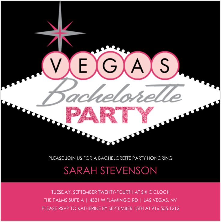 32 best images about Alexs Bachelorette Party – Funny Bachelorette Party Invitations