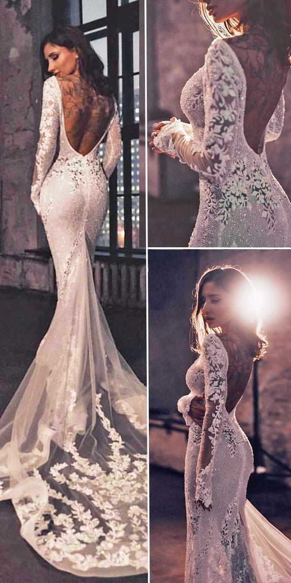 Pin On Wedding Dresses,Elegant Luxurious Wedding Wedding Dresses 2020 Mermaid