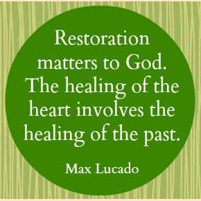 12 best faithgateway images on pinterest inspirational scripture excerpted from youll get through this by max lucado fandeluxe Choice Image
