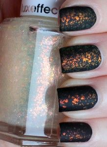 Lovely School Nail Art Small Is China Glaze Nail Polish Good Regular Salon Gel Nail Polish How To Remove Nail Polish Stains From Carpet Young Excilor Nail Fungus Treatment BlueNail Polish Designs 2014 1000  Ideas About Crackle Nails On Pinterest | Marbled Nails, Matt ..