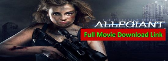 The Allegiant, led by Cara and Johanna, plan to send a group outside the city to find the truth about their existence and way of life. Ansel Elgort as Caleb Prior After the earth-shattering revelations of The Divergent Series: Insurgent, Tris must escape with Four and go beyond the wall enclosing Chicago.>>> http://thedivergentseriesallegiantfilmfull.blogspot.com/