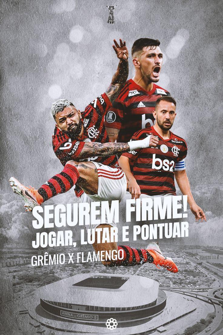 Flamengo Mengo CRF Brasileiro Flamengo, Grêmio x