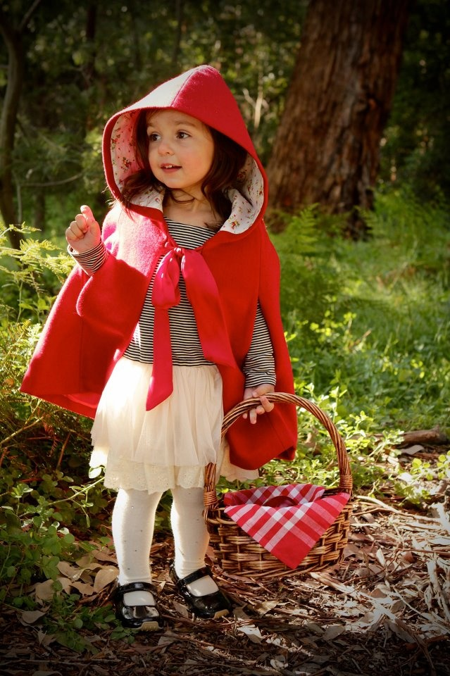 oobi clothing is available from wwwshopfortotscomau we love oobi - Oobi Halloween