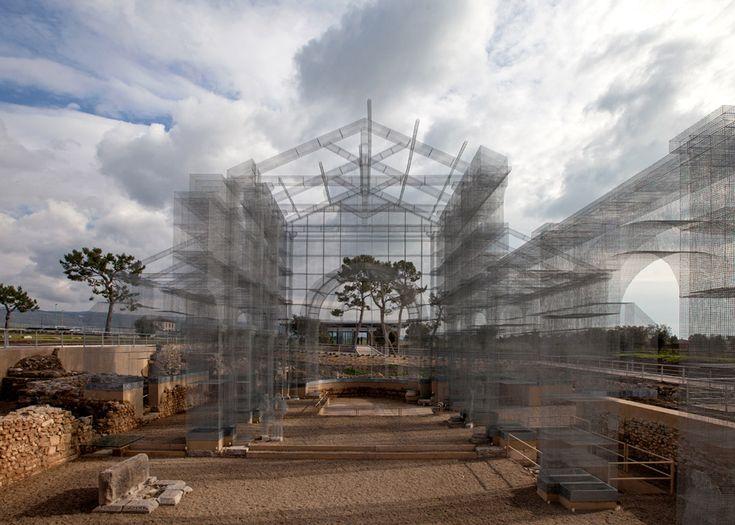 wire-installation-edoardo-tresoldi-metal-church_dezeen_1568_3.jpg (1568×1120)