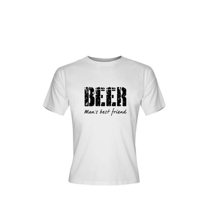 Kto się zgadza z poniższym twierdzeniem? :) http://www.trendton.pl/koszulka-meska-biala-p-3852.html?nadruk=Koszulka+m%EAska+beer+best+friend