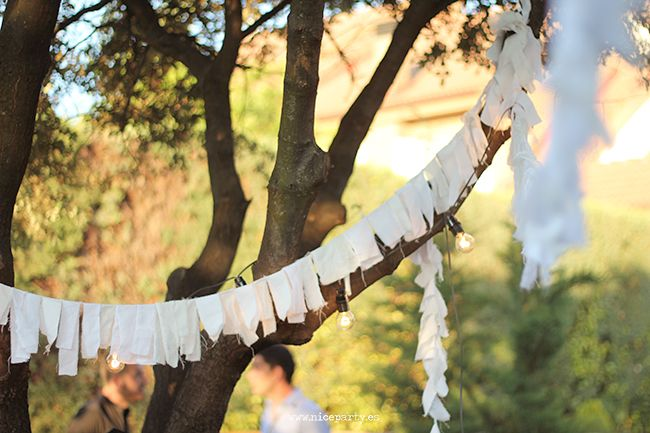 15 aos salones de fiesta para fiestas de 15 rachael edwards - Decoracion fiesta jardin ...
