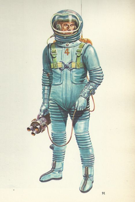 64 best images about Space suits on Pinterest | Astronauts ...