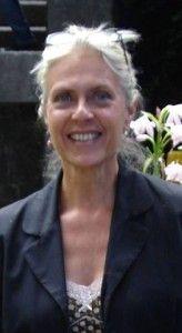 Dorthe Andresen Hjemmeside