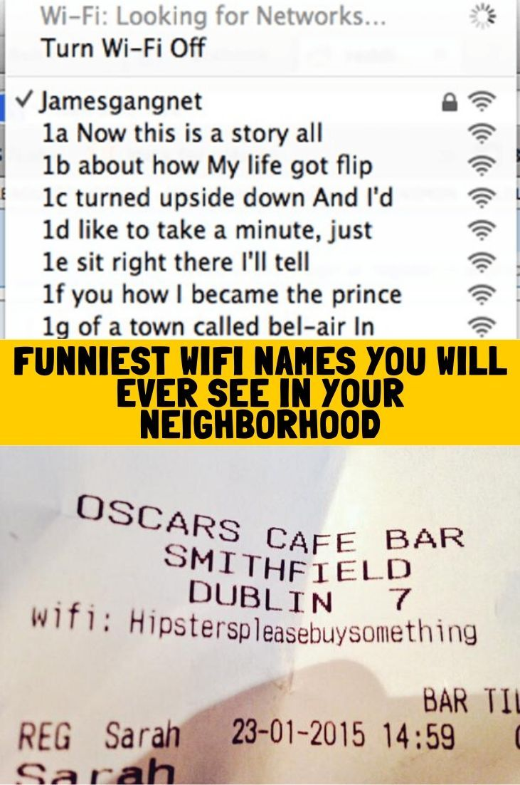 Pin By Mary On Funny In 2020 Funny Wifi Names Wifi Names Funny Animal Quotes