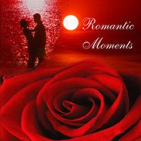 Relax music by Romantic.Music on SoundCloud