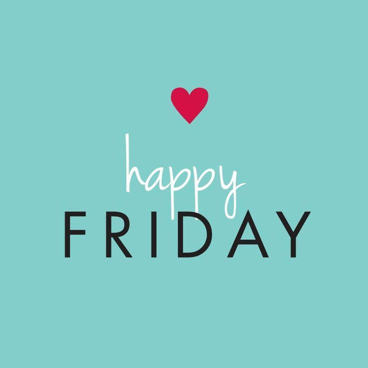 Friday = Friyay   #wearelocalADL #empirepr #southaustralia #adelaide #australia