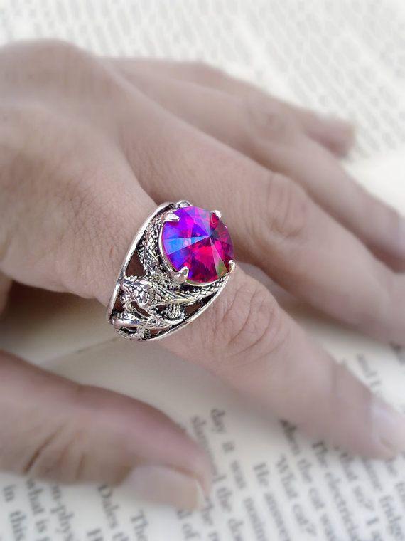 Best 25 Snake Ring Ideas On Pinterest Snake Jewelry
