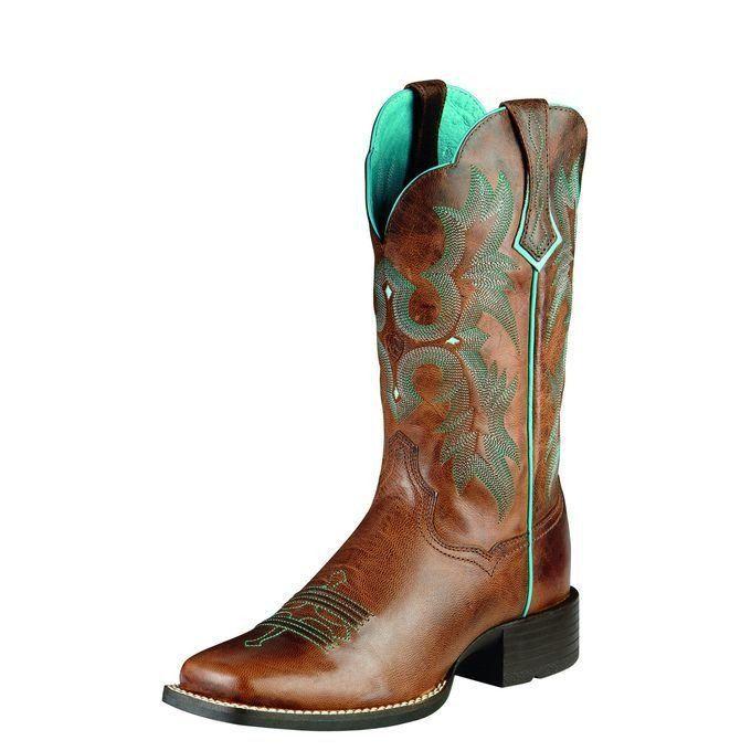 17 meilleures id es propos de bottes western de femmes sur pinterest bottes de cow girl. Black Bedroom Furniture Sets. Home Design Ideas