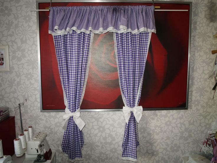 kuhles gardinen osen wohnzimmer seite bild und ddcddaeaadeba