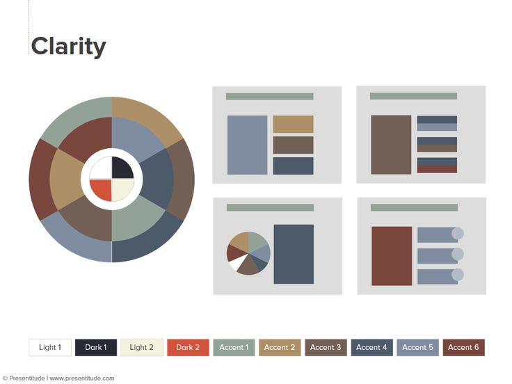 theme for powerpoint 2010