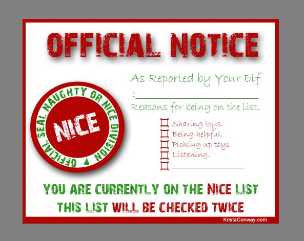 ... Shelf Printable, Shelf Nice, Christmas Elf, Elfontheshelf, Shelf Ideas